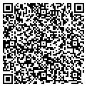 QR code with Copart Yard 70 contacts