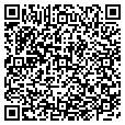QR code with SIB Mortgage contacts