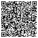 QR code with Audit Services Office contacts