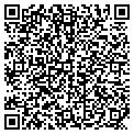 QR code with Higdon Builders Inc contacts