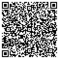 QR code with 34th Street Church Of God contacts