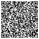 QR code with Agarwal Family Ltd Partnership contacts