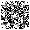 QR code with Bill Hood and Sons Auctioneers contacts