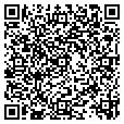 QR code with A Bales & Weinstein contacts