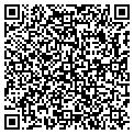 QR code with Curtis Painting & Remodeling contacts