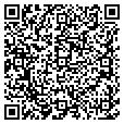 QR code with Lucien Albert MD contacts