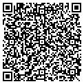 QR code with Maury B Linkous III DVM contacts