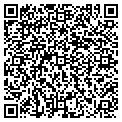 QR code with Dan's Pest Control contacts