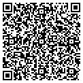 QR code with Alfredo J Calderon DDS contacts