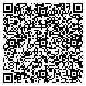 QR code with Lees Appliance Services contacts