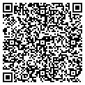QR code with Kellys Bait & Stuff contacts