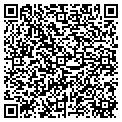 QR code with Caras Automotive Company contacts