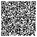 QR code with Leconte Uzuri Collections Inc contacts