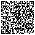 QR code with Suzie Stationery contacts