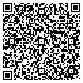 QR code with L A Hardware Inc contacts