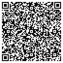 QR code with Health & Beauty Naturally Inc contacts