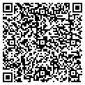 QR code with Baptist Campus Ministry FSU contacts