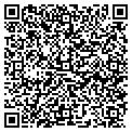 QR code with Rock and Roll Racing contacts