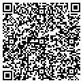 QR code with Sacinos Formal Wear contacts