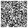 QR code with CPI Inc contacts