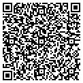 QR code with Precision Wire Industries Inc contacts