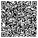 QR code with Lozano Investments Inc contacts