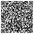 QR code with Horst Blumberg MD PA contacts