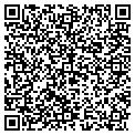QR code with Culley Associates contacts