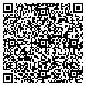 QR code with Alternative Power Sources LLC contacts