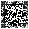 QR code with L J Percussion contacts