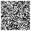 QR code with Belcher Coin Laundry & Cleaner contacts