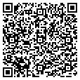 QR code with David Wagner contacts