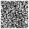 QR code with Amerijet International Inc contacts