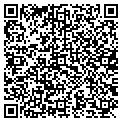 QR code with Orlando Menu Covers Inc contacts