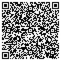 QR code with Barrys Vitamins & Herbs contacts