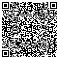 QR code with Joshua Generation Incorporated contacts