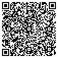 QR code with Cullaro Law Firm contacts