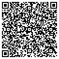 QR code with Precision Steel Working Corp contacts