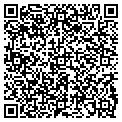 QR code with Turnpike Executive Director contacts