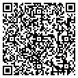 QR code with Scott Kia contacts