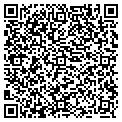 QR code with Law Offices of Alan R Hecht PA contacts