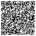 QR code with Erlinda B Enriquez MD contacts