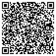 QR code with WPBT contacts