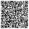 QR code with Scott's Automotive contacts