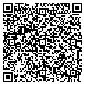 QR code with Attitudes Total Body Image contacts