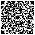 QR code with Jack Needham Homes Inc contacts