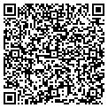 QR code with Acclaim Cabinets Inc contacts