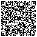 QR code with Sentinel Realty Co contacts