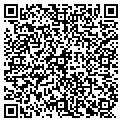 QR code with Riviera Beach Citgo contacts