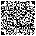QR code with Fortuner Chinese Restaurant contacts